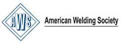 AWS - American Welding Society Accredited Test Facility