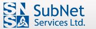 SubNet Services