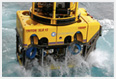 ROV Competency Training