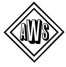Subnet Services Ltd are an AWS ATF