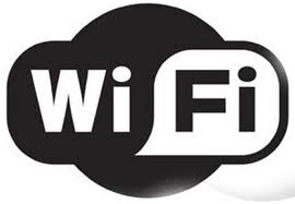 WIFI / Internet Access